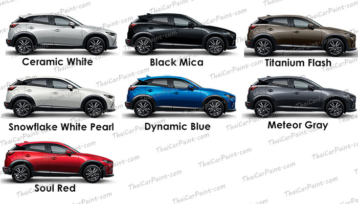 Index php further Honda Dream Yuga Unveiled New Colour Scheme 154513 moreover 2016 Ford Fusion Sedan Colors besides 43556441 in addition G544M acura nsx 17 nord gray metallic colorspan20172017. on honda paint colors